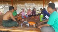 australia-agriculture-smk-pertanian-ponpes-lombok