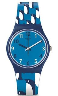 Swatch IGINO GN246