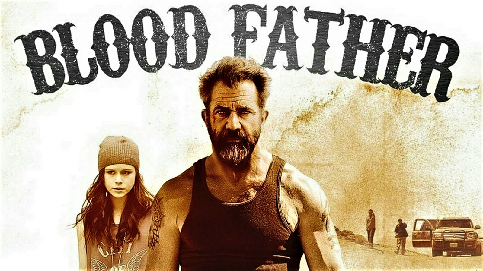 Blog Webuy Blood Father