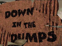 http://collectionchamber.blogspot.co.uk/2016/07/down-in-dumps.html