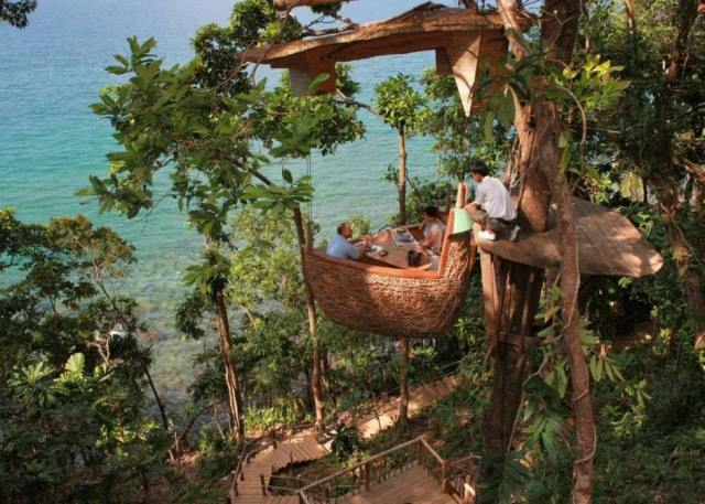Soneva Kiri Ko Kut Thailand,things to do in bangkok,bangkok travel tips blog advisory packages deals guide,bangkok attractions map top 10 for adults kid blog 2016 tours shopping,bangkok tourism shopping,bangkok shopping places destinations things,visit bangkok shopping,bangkok shopping things to buy,bangkok destinations to visit,destinations bangkok airport airways,bangkok air destinations,bangkok travel destinations,bangkok holiday destinations,bangkok honeymoon destinations,bangkok train destinations