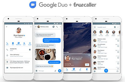 video-calls-truecaller-google-duo