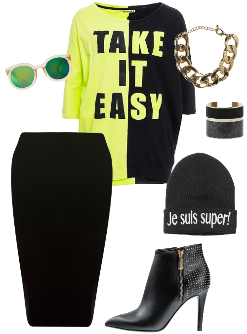 margarita_maslova_sport_chic_sets