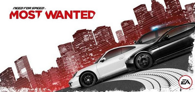 need-for-speed-most-wanted-limited-edition-pc-cover-www.ovagames.com