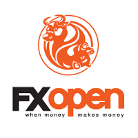 broker fxopen