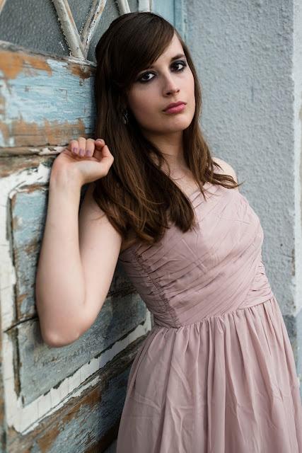 Modeblog-Deutschland-Mode-Fashionblogger-Influencer-Andrea-Funk-andysparkles