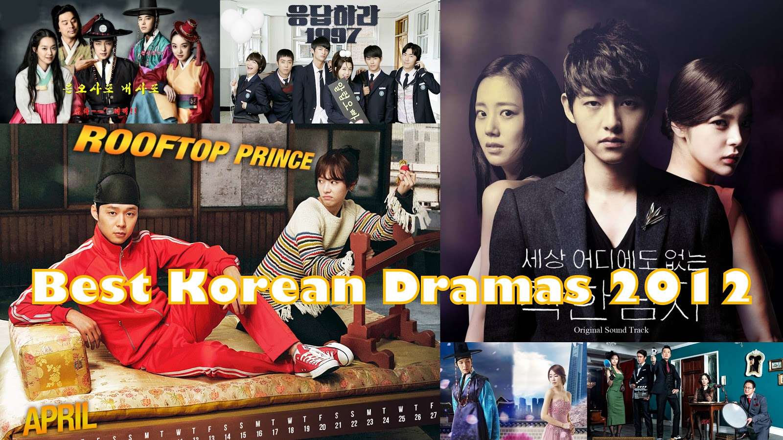Top taiwan drama 2012 : Hasil final india super series 2014