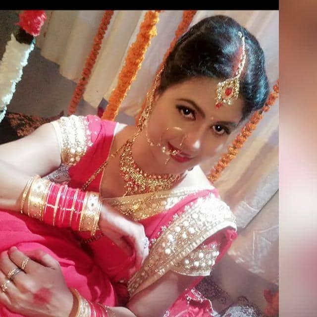 Bhojpuri Film Actress Chandni Singh Hot Photo, Chandni Singh Wallpaper