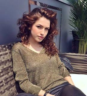 Ioana-Ignat-biografie-blog-vedete