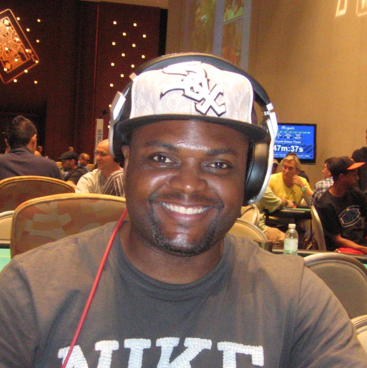 Borgata Poker Open 2012 09 14 12