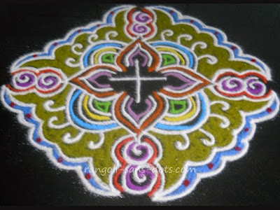simple-rangoli-design-1410.jpg