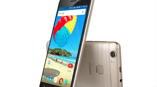 ziox-quiq-aura-4g-smartphone