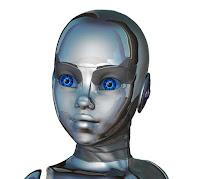 Was kann künstliche Intelligenz (KI)?