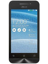 Cara Flashing Asus Zenfone 4 Tanpa PC