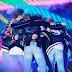 BTS: prêmios e recordes de 2017