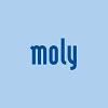http://konyvmolykepzo.hu/products-page/konyv/mia-sheridan-leo-a-szerelem-csillagjegyeben-1-7126