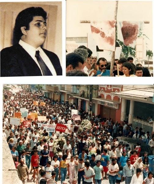 Resultado de imagem para foto Evandro Cavalcante Surubim