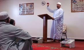 Keutamaan Shahih Al Bukhari Terhadap Shahih Muslim