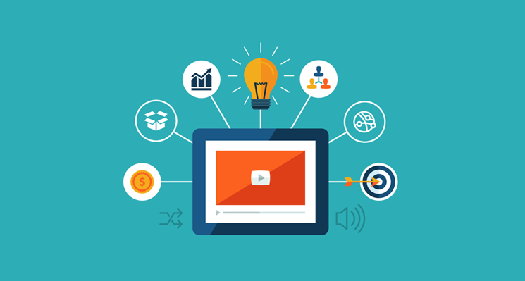 Membuat Video Pada Blog Valid HTML5