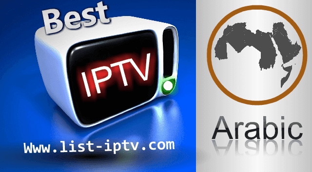 IPTV M3u Arabic Links Playlist Gratuit Bouquets 10/08/2018 download free iptv