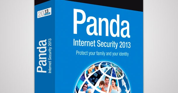 Personal Security Manager Firefox