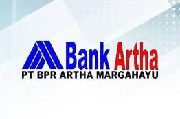 Lowongan PT. BPR Artha Margahayu Pekanbaru Maret 2019