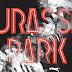"""Editora Aleph irá lançar o livro """"Jurassic Park"""" dia 10 de Junho"""