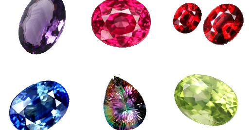 Minha Pedra é Ametista: Valiosa, Delicada E Misteriosa