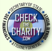 www.checkthecharity.com