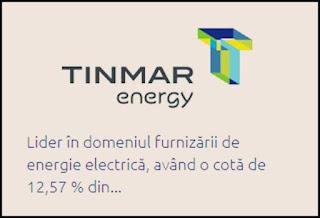 pareri forumuri tinmar abonamente energie electrica si gaz