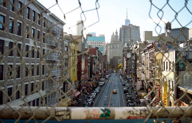 photo-new-york-9