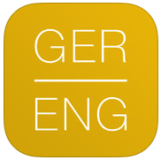 Download German English Dictionary and Translator