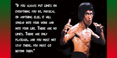 Short Inspirational Quotes By Famous People