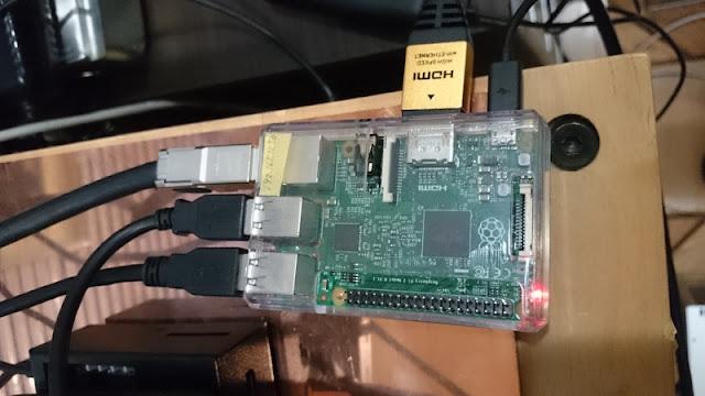 USB外付けHDDをNAS化する方法・アダプタを使っ …