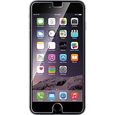 Unlock iPhone 6s ở đâu tốt