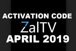 Zaltv Code