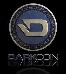 Darkcoin atau DASH