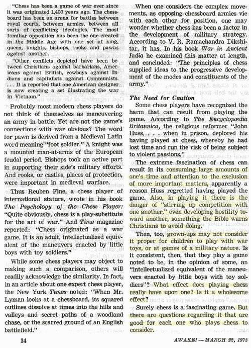 Probudites 22 Marta 1973 goda st. 14