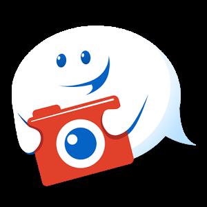تطبيق Kaboom لحذف الرسائل المرسلة عبر الواتس اب وفيسبوك بعد مدة محددة