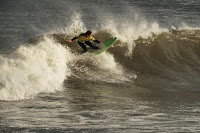 circuito vasco de surf mundaka 2017 09