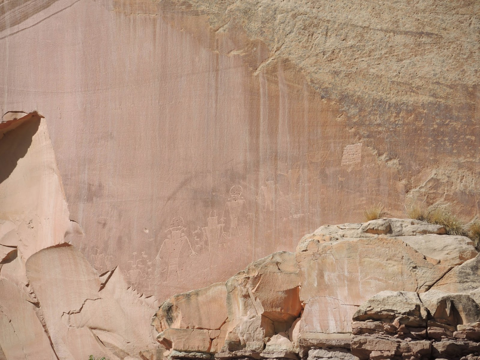 Capitol Reef National Park 14