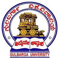 Gulbarga University Time Table BA, B.Com. B.Sc, MA, M.Com, BBM, MBA, M.Sc