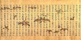 Buda - Sutra del loto