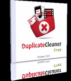 Buscar y eliminar archivos duplicados
