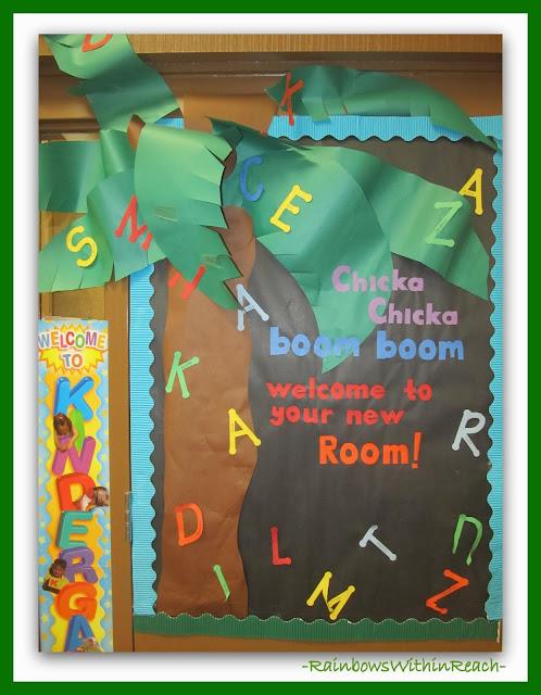 back to school bulletin boards at rainbowswithinreach also rainbowswithinreachspot rh