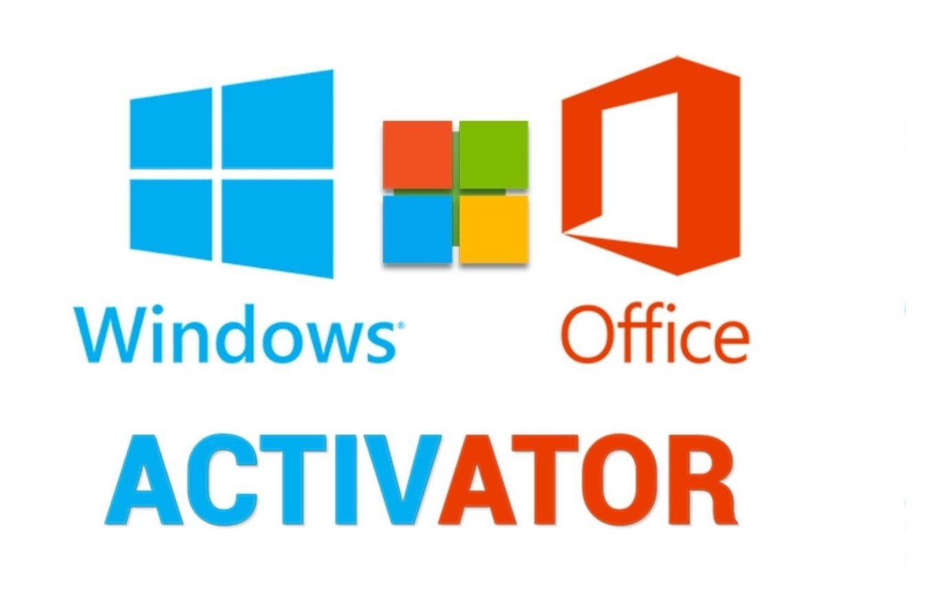 windows activator kmspico