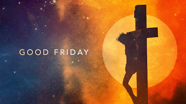 Good Friday For Facebook-8