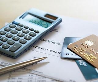 Jual Database Nasabah Pemilik Kartu Kredit 2016 - 2017
