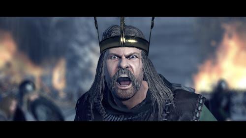 Total.War.Saga.Thrones.of.Britannia-VOKSI-01.jpg