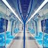 The opening of MRT Sungai Buloh Kajang Line